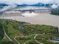 三峡工程 百年梦圆——写在三峡工程完成整体竣工验收之