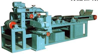 济南自动焊条设备