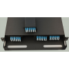 MPO-MTP 1U 72芯或96芯高密度光纤配线架