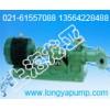 1-IB1寸F智能螺杆泵