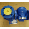 杠杆浮球式蒸汽疏水阀FT43 浮球式疏水阀