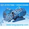 SK-0.15220V真空泵