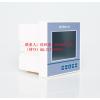 YHT-6 无线测温装置