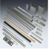 STN2032PWTL5高端材料导电胶带